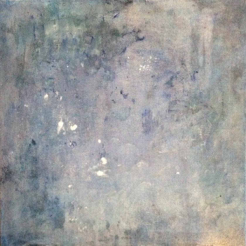 blått 01b