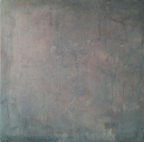 blått #02b