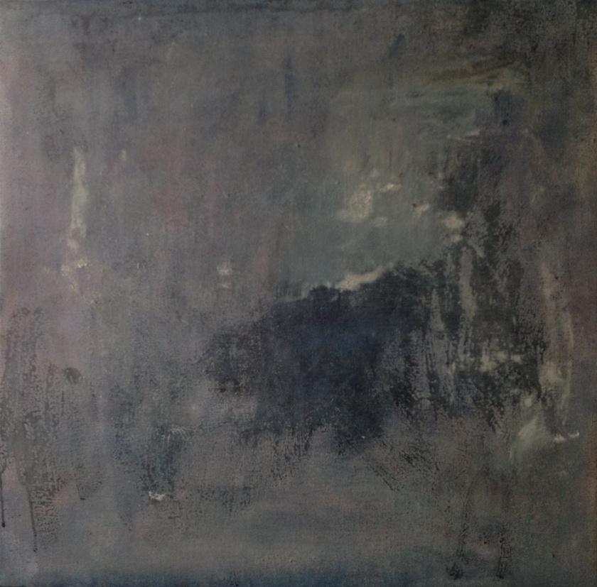 blått #03b