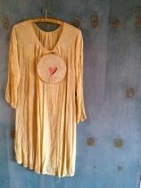 140312 klänning i ateljén