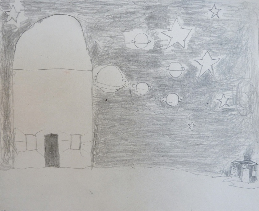 observatorium