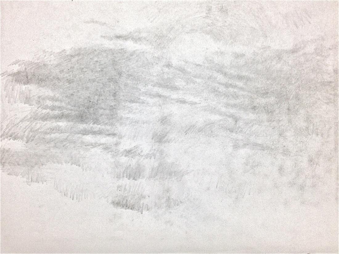 150901b