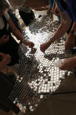 Adriatic Table 06 tiling 2