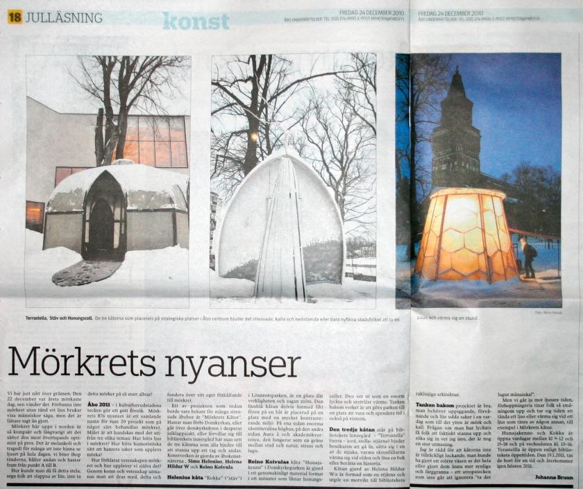 klipp-Åbo-Underrättelser-24-12-10-Edit-full