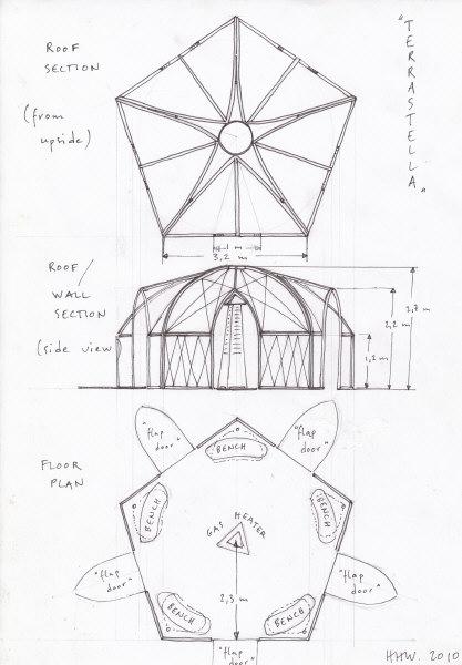 terrastella ritning 1