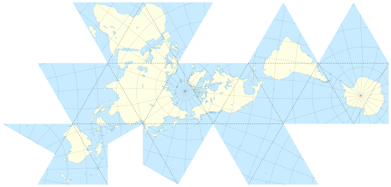 800px-Fuller_projection.svg