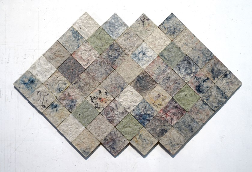 marmorull 2