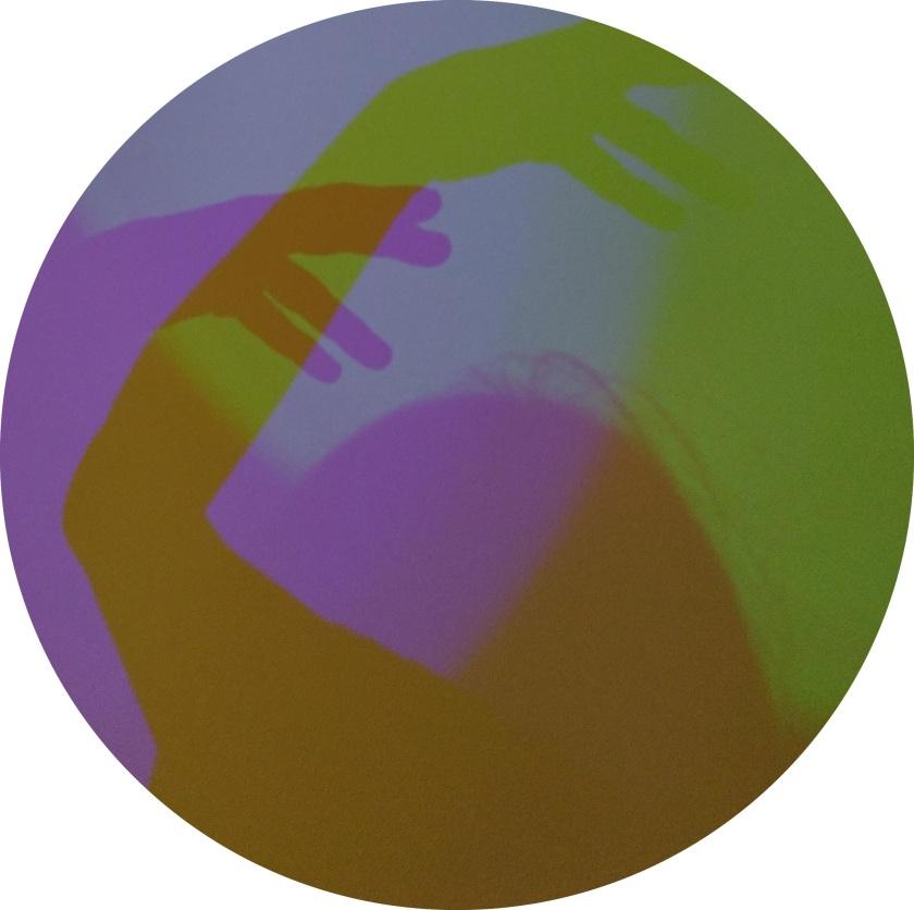 181102 07.jpg