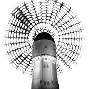 Ljudtornet
